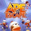 Ape Escape 2 (I) (SCES-51103)