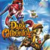 Dark Chronicles (E-F-G-I-S) (SCES-51190)