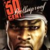 50 Cent - Bulletproof (E) (SLES-53734)