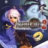 Atelier Iris 2 - The Azoth of Destiny (E-J) (SLES-54385)