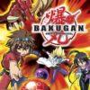 Bakugan - Battle Brawlers (E-F-G-I-N-S-Sw) (SLES-55579)