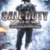 Call of Duty - World at War - Final Fronts (E-F-I-S) (SLES-55367)