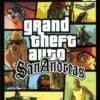 Grand Theft Auto - San Andreas (E-F-G-I-S) (SLES-52541)