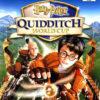 Harry Potter et la coupe de Quidditch (E-F-G-I-P-S-Sw) (SLES-51787)