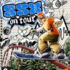 SSX On Tour (E-Du-F-Fi-G-N-S-Sw) (SLES-53552)