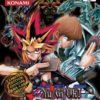 Yu-Gi-Oh! The Duelists of the Roses (F-G-I-S) (SLES-52480)