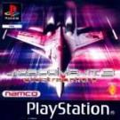 Ace Combat 3 – Electrosphere (E-F-G-I-S) (SCES-02066)