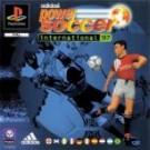 Adidas Power Soccer International 97 (E-F-G-I-Hol-S) (SLES-00270)