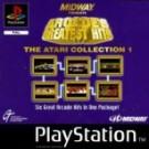 Arcade's Greatest Hits – The Atari Collection 1 (E) (SLES-00466)