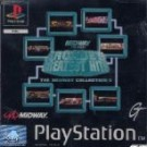 Arcade's Greatest Hits – The Midway Collection 2 (E) (SLES-00739)