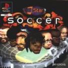 All-Star Soccer (E-F-G-I) (SLES-00747)