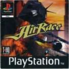 Air Race (E) (SLES-00762)