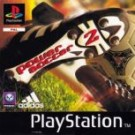 Adidas Power Soccer 2 (E-F-G-I-N-S) (SLES-00857)