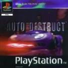 Auto Destruct (E-F-G-S-Sw) (SLES-00909)