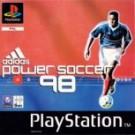 Adidas Power Soccer '98 (E-F-G-Hol-I-S) (SLES-01239)