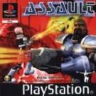Assault (E-F-G-I-S) (SLES-01244)