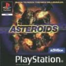 Asteroids (I) (SLES-01470)