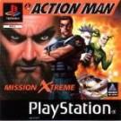 Action Man – Operation Xtreme (E-F-Fi-G-I-N-No-S-Sw) (SLES-01761)