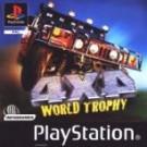 4×4 World Trophy (E-F-G-I-S) (SLES-00127)