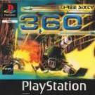 360 – Three-Sixty (E-F-G-I-S-Sw) (SLES-02089)