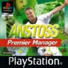 Anstoss Premier Manager (G) (SLES-02563)