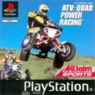 ATV – Quad Power Racing (E-F-G) (SLES-02822)