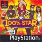 100% Star (E) (SLES-03784)