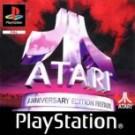 Atari Aniversary Edition Redux (E) (SLES-03808)