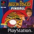 Austin Powers Pinball (E-F-G) (SLES-03945)
