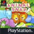 Animal Snap (E) (SLES-04036)