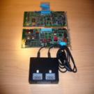 Playstation Dev Kit