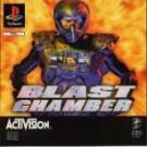 Blast Chamber (E-F-G-I-S) (SLES-00476)