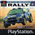 Colin McRae Rally (E-F-G-S) (SLES-00477)