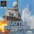 Battlestations (E-F-G) (SLES-00662)