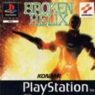 Broken Helix (G) (SLES-00962)