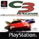 C3 Racing – Car Constructors Championship (E-F-G-I-S) (SLES-01363)