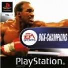 Box Champions (G) (SLES-01451)