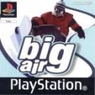 Big Air Snowboarding (E-F-G-Sw) (SLES-01531)