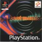 Beatmania (E) (SLES-02096)
