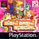 Bishi Bashi Special (E) (SLES-02537)