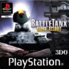 BattleTanx – Global Assault (E-I-S) (SLES-02774)