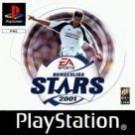 Bundesliga Stars 2001 (G) (SLES-03065)