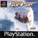 Championship Surfer (E-F-G-I-S-N) (SLES-03427)
