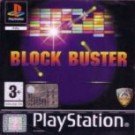 Block Buster (E) (SLES-04067)