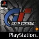 Gran Turismo (E-F-G-I-S) (SCES-00984)