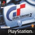 Gran Turismo 2 – GT Mode (E-F-G-I-S) (SCES-12380)