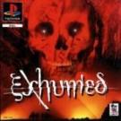 Exhumed (E-F-G-S) (SLES-00097)