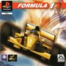 Formula 1 (E-F-G-I-S) (SLES-00298)
