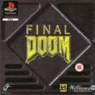 Final Doom (E) (SLES-00487)