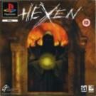 Hexen (E) (SLES-00555)